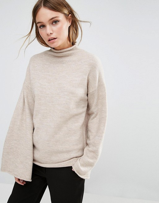 fashion-union-high-neck-wide-arm-asos
